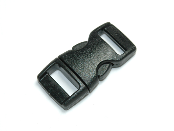Psrea10a Breakaway Side Release Buckle